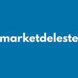 Profile for Marketdeleste Fine Homes