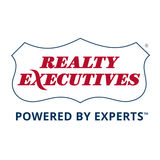 Profile for Realty Executives International