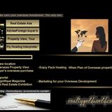 Profile for Realty Gold World Ltd