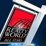 Profile for Realty World ALL STARS