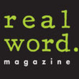 Profile for real word. magazine