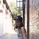 Profile for Rebecca Tseng