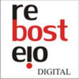Profile for Rebosteio Digital