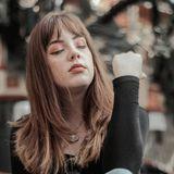 Profile for Renata Bernardes
