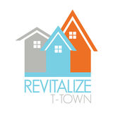 Profile for Revitalize T-Town
