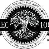 Profile for REC100