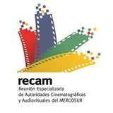Profile for RECAM - MERCOSUR