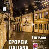 Revista Receptiva Magazine