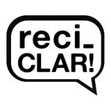 Profile for reci_CLAR
