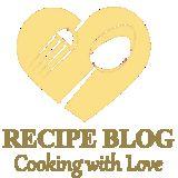 Profile for Recipe Blog