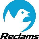 Profile for Reclams Artur Vives