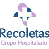 Profile for Grupo Recoletas