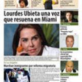 Pacheco Media & advertising