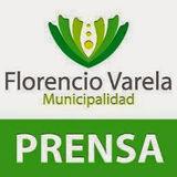 Profile for Recortes - Prensa  Varela