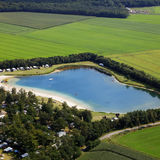Profile for Recreatiepark De Achterste Hoef