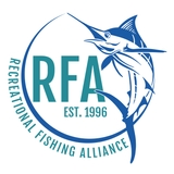 Profile for Recreational Fishing Alliance