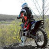 Rec Rider Magazine