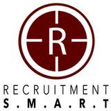 Profile for Recruitment Smart