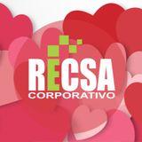 Profile for Recsa Corporativo