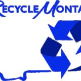 Profile for Recycle Montana