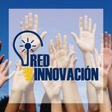 Profile for Red Innovación