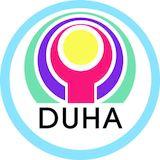 Profile for DUHA