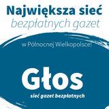 Profile for redakcja-glosonline