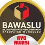 Profile for redaksibawasluwsb