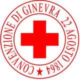 Croce Rossa Italiana - Comitato Locale Altipiani Folgaria Lavarone Luserna
