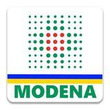 Profile for Azienda USL Modena