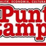 Profile for IL PUNTO STAMPA