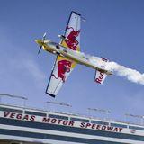 Red Bull Air Race Magazine