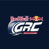 Profile for Red Bull Global Rallycross