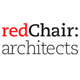 Red Chair Architects