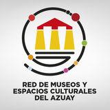 Profile for RedCultura