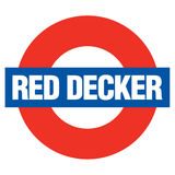 Profile for Red Decker Company