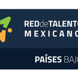Profile for Red de Talentos Mexicanos en Países Bajos