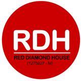 Profile for reddiamondhouse rdh