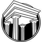 Profile for Reddie Media