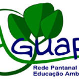 Profile for Rede Aguapé