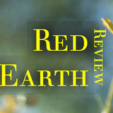 Profile for Red Earth Review