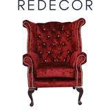 Profile for REDECOR