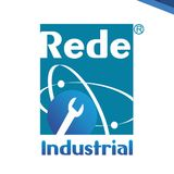 Profile for Rede Industrial