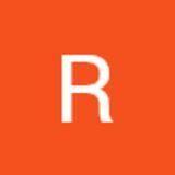 Profile for Redenamor