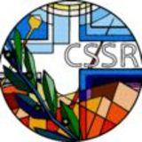 Profile for Misioneros Redentoristas