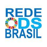 Profile for Rede ODS Brasil