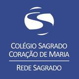 Profile for Rede Sagrado