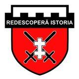 Profile for Redescoperă Istoria