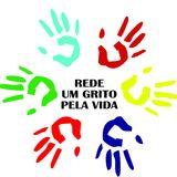 Profile for Rede Um Grito pela Vida