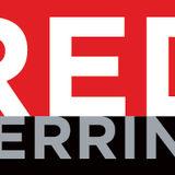 Red Herring Inc  by Red Herring Inc  - issuu